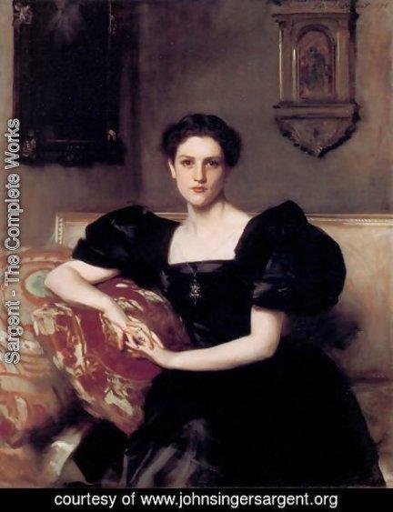 Elizabeth-Winthrop-Chanler-Or-Mrs-John-Jay-Chapman