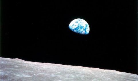 earthrise-1968-632px.