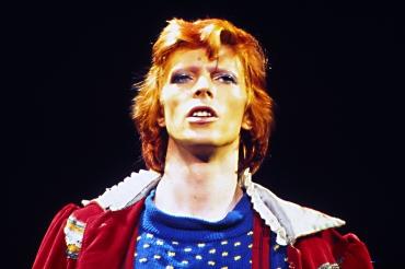David_Bowie_July_1974-1