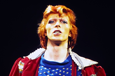 David_Bowie_July_1974-1