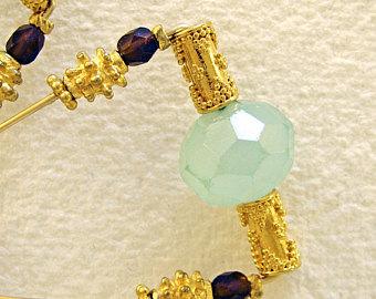 chalcedony_earrings.VTC.
