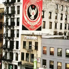 VTC.NYC