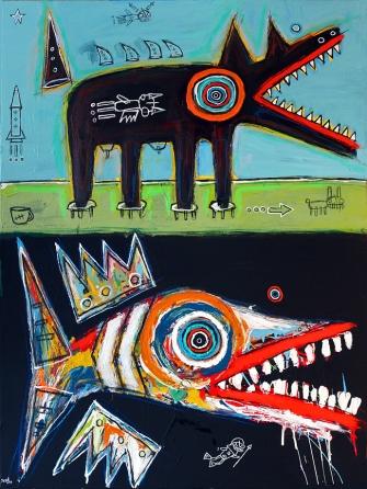 dogfish.sesow
